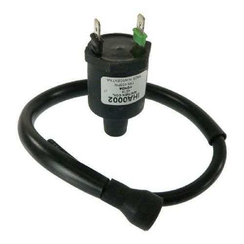 Honda ATC125M (1986-87) Ignition Coil